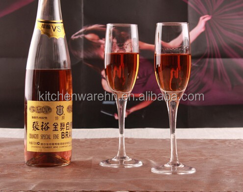 2015popular Style Decorate Champagne Glasses Buy Cheap Champagne Glasses Cu