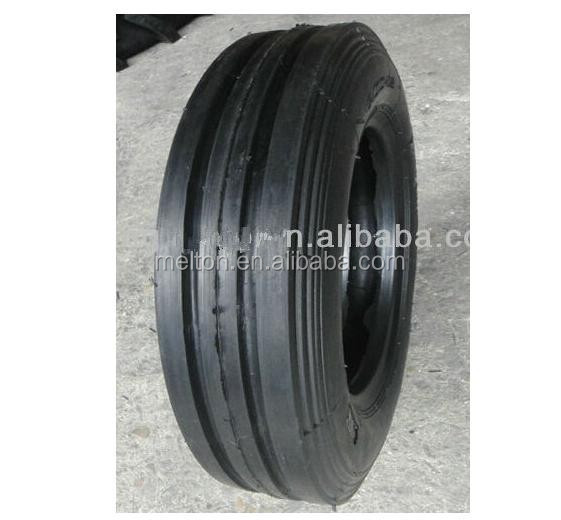 china Wholesale tractor tires 550-16 good price F2