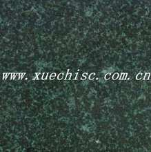 high quality china hebei evergreen granite slab for global markets Chinese green granite