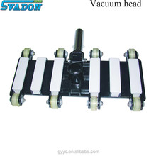 Heavy strong Vaccum head/ Swimming pool vacuum cleaner