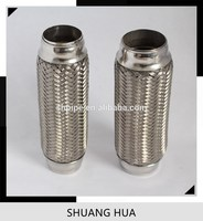 car exhaust muffler auto car parts system