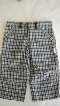 children's trousers