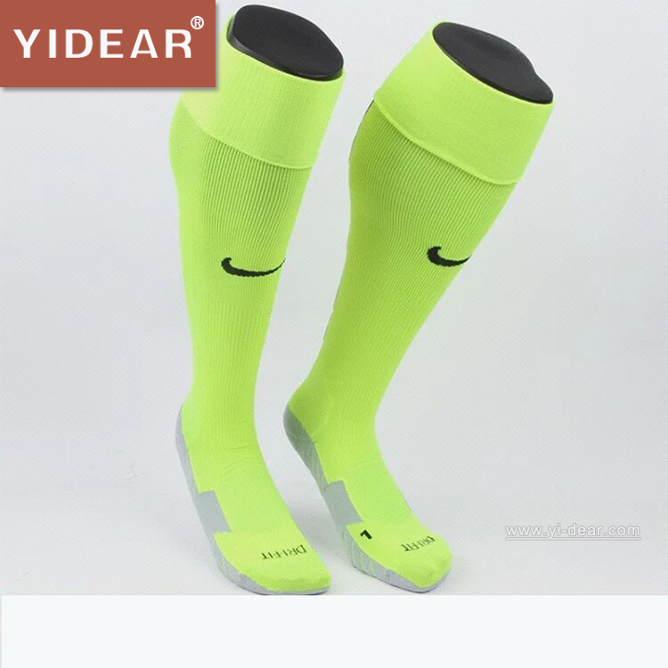 Fashionable Sports Designer Male Sock Foot Mannequin,foot mannequin display,Socks display foot <strong>model</strong>