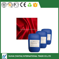 Textile enzyme CD High Concentration amylase enzyme for Textile Dyes And Chemicals