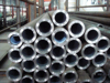 Factory supply ISO standard din 2448 st35.8 seamless carbon steel pipe Building material