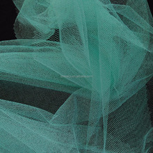 resin finishing mosquito netting fabric bueno mercado tela mosquitera