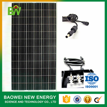In pakistan wholesale directly factory cheapest prices energy saving products solar panels