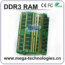 Best price sell wholesale Nanya ddr3 ram 4gb for desktop & laptop