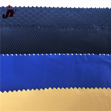 Alibaba China Wholesale Polyester 190T 210T Taffeta Bag Lining Fabric