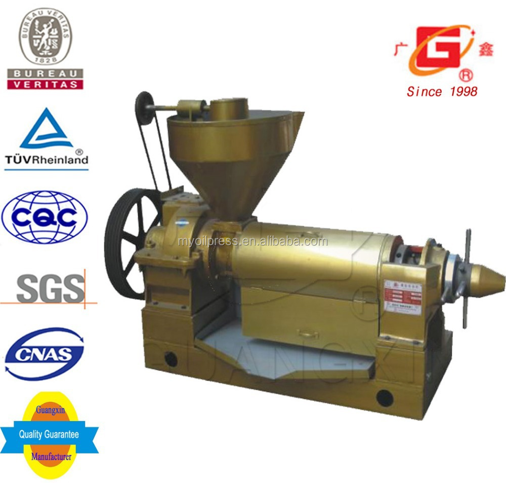 Kenya palm oil extraction, palm kernel oil press, cooking kernel oil making machine