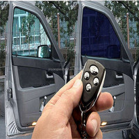 tint switchable smart glass film for car,window