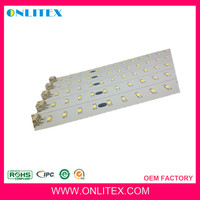 LED PCB assembly Alibaba gold supplier ,LED pcb assembly OEM/ODM/EMS