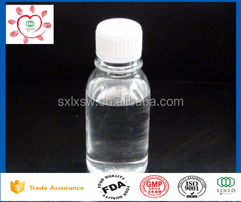GMP OEM Factory supply skin care products Cosmetic raw material Organic chemical 1,3-butylene glycol Used in facial products