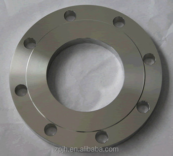 forged oil and gas pipe flange ansi b16.9 b16.11 pipe fittings