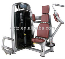 Commercial Exercise Machines/ Pectoral Fly