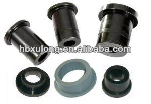 Peroxide Vulcanization Rubber Components