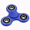 2017 Tri-Spinner Fidget toy hand spinner