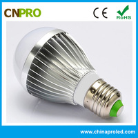 Ce rohs approval energy saving light bulb cheap price e27 led bulb light