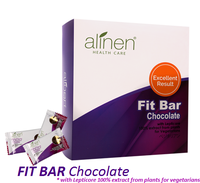 Fit Bar Chocolate