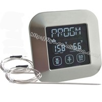Buy AZ 8801 Handheld Digital K Thermometer K temp. range -50-1300 ...