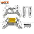 Newest arrival high quality for xbox one controller shell 3.5