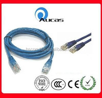 cat6 cat5e colour code 4 pairs patch cord cable 1.5m 2m 3m