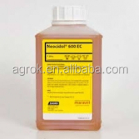 Neocidol 600 EC Diazinon Basudin For Animal Public Health
