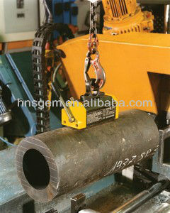 Pipe Lifter Steel Drum Lifter