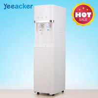 Hot water dispenser price specification/cooler hot water dispenser