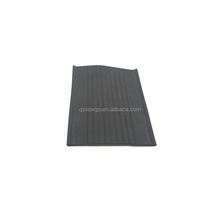 2018 new custom seal strip customized EPDM rubber