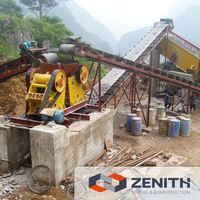 High efficiency small rock pulverizer for sale with large capacity 20-800TPH