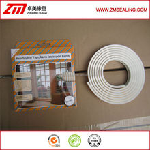 House Building Door and Window Seal , 6m/box