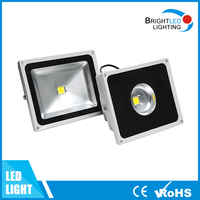 100w Led Flood Light 150W Explosion proof flame proof industrial outdoor or indoor LED flood light