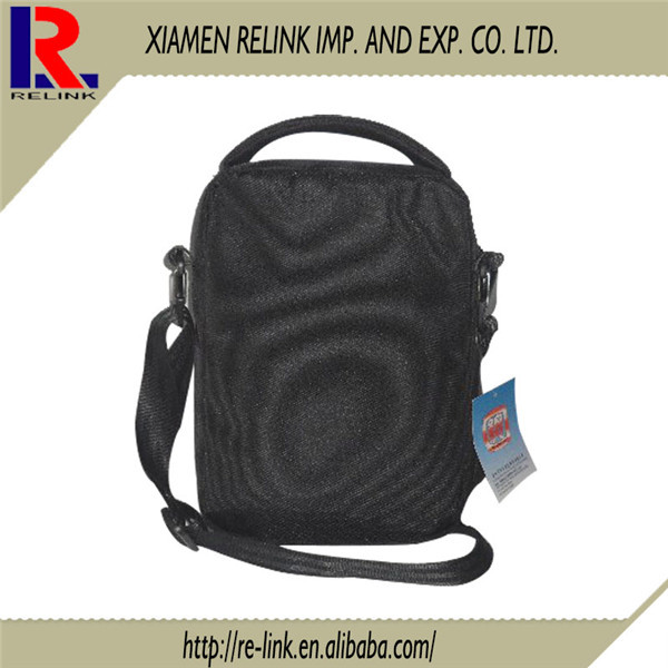 Promotional good quality bag laptop