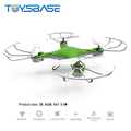 Wholesale Professional Drone With Camera Toy Long Range Remote Control Aircraft