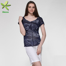 High quality New design blouse neck designs for kids