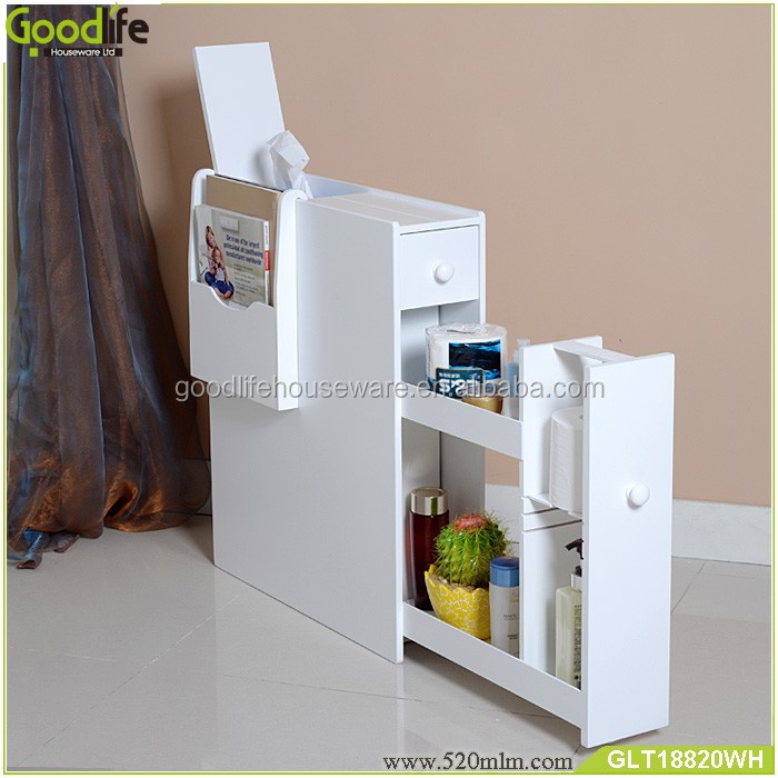 Home furniture high quality modern bathroom cabinets wholesale