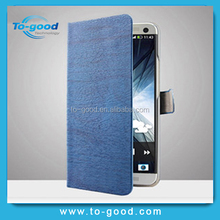 Stylish Wallet Leather Case For Samsung Galaxy S3 mini i8190 Stand Credit Card Holder Slot Waterproof Cheap Mobile Phone Case