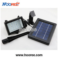 led solar light/garden solar light/solar garden led light