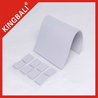 KING BALI Thermal Conductive Gap Filler Interface Materials Sheets Pad 6.0W/m.k