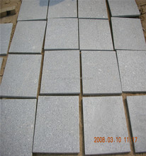 G341 Granite Landscape Stone Edging