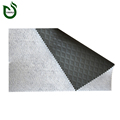 Polyester nonwovens synthetic leather substrate (FACTORY)