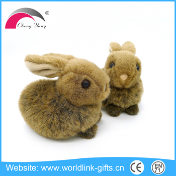 Wholesales cheap custom plush toys , rubbit plush stuffed toys