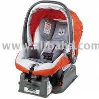 New 2008 Peg Perego Primo Viaggio Infant Car Seat Surf