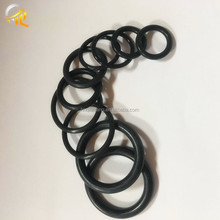 Factory oem parts window seal rubber o ring gasket