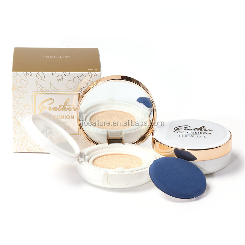 BB <strong>cream</strong> create your brand name foundation soothing cushion bb <strong>cream</strong>