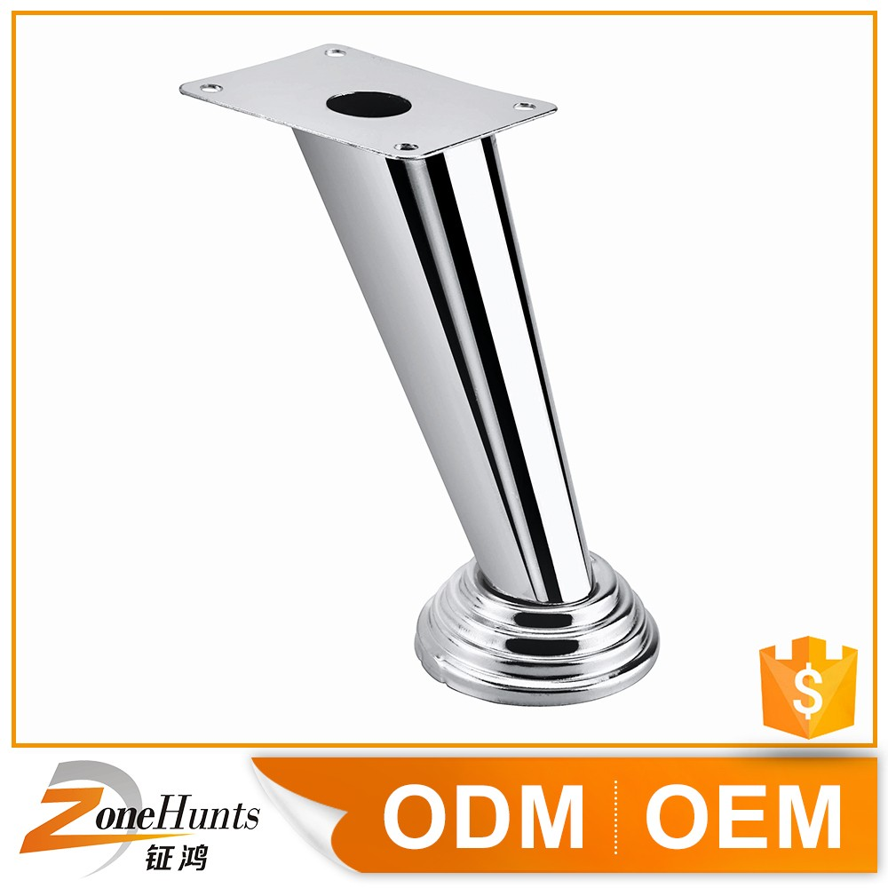 Chinese Factories High Quality Metal Desk Legs For Amputees