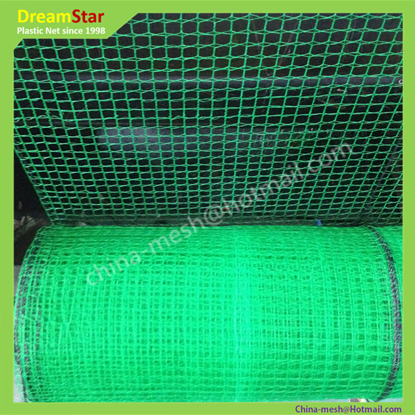 Japanese Green Anti Animal Net, Animal Net