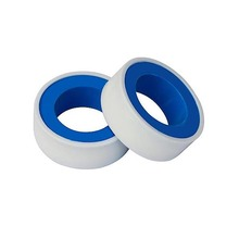 waterproof ptfe teflon expanded seal tape