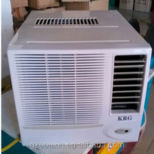 cooling industries refrigeration window airconditioning